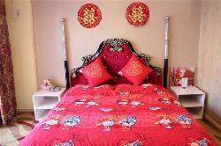 Jindian Shanglv Hotel