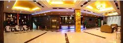 Dizhonghai Holiday Hotel