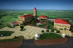 Kenli Hotel