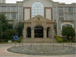 Jingpo Hotel