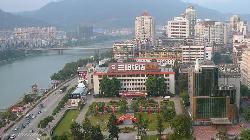 San Ming Hotel