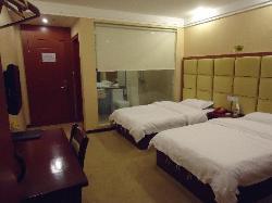 Huangchao Hotel