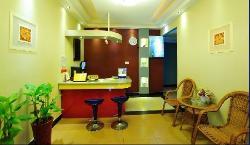 Handu Secai Hotel