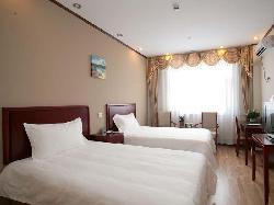 Shengxing Express Hotel