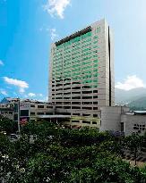 川惠大酒店