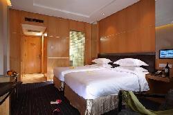 Century Hotel Jiyuan He'nan