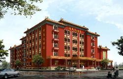 Shun Jie Hotel