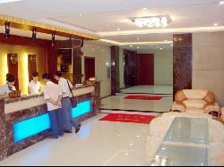 Xi Di Wan Hotel