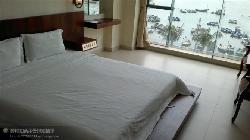 Li Jing Gulf Hotel