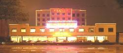 E-link Hotel