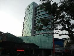 Nvshu Hotel