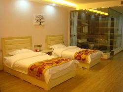 Pingguo Jiari Hotel