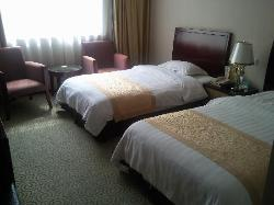 Micangshan Hotel