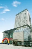 Huamao International Hotel