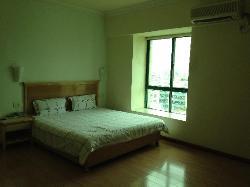 Guangyi Hotel