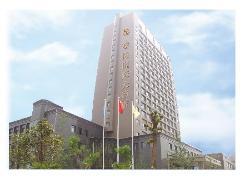 Zaoyang International Hotel