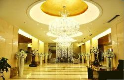 Ruizhou Hotel