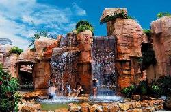 Enping Hot Spring Resort