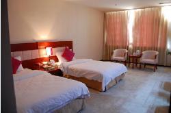 Dongfang Holiday Hotel
