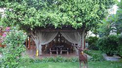 Sufubi Gallery Hotel