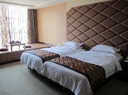 Warm Bed Hotel