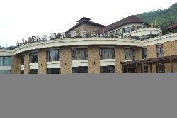 Jintai Wenquan Hotel