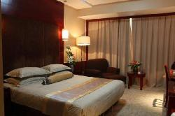 Ziwei Garden Hotel