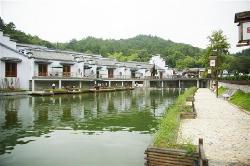 Bao'an No.9 Yangsheng Villa