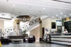 Hailin Hotel