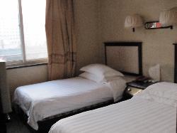 Jin Peng Hotel