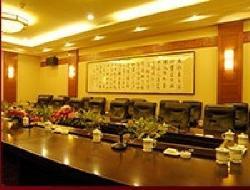 Tang Hu Hotel