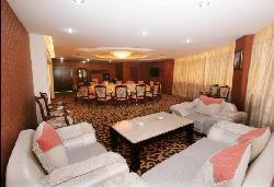 Zaishui Yifang Hotel