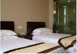 Huayang Hotel