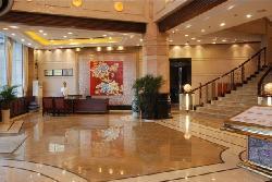 Yuan Heng Hotel