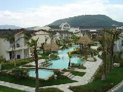 Guanfang Hotel