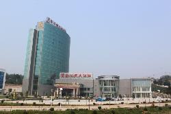 Mei Yun Garden Hotel