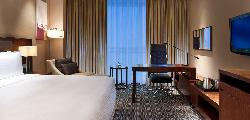 Four Points by Sheraton Taicang