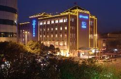 Moganshan Hotel