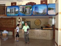 Dongnanhai Hotel
