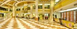 Guanghua International Hotel