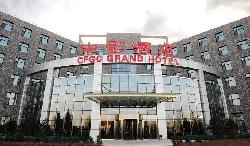 CFGC Grand Hotel