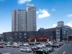 Yixing Grand Hotel