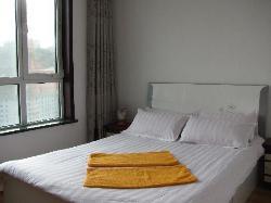 Xiaokang family Apartment Hotel
