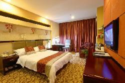 Yuelai Business Hotel