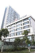 Bestay Hotel Express Changzhou Xixin Bridge