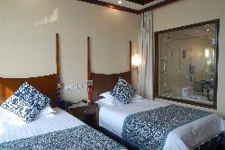 Ziye Hotel Wuzhen