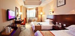 Ningda Hotel