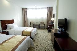 Yang Cheng Lake Hotel