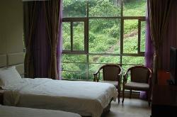 Chuandao Center Hotel