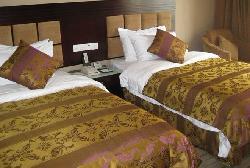 Jialejia Hotel